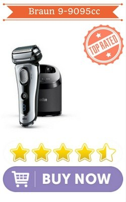 Top rated Electric Razor