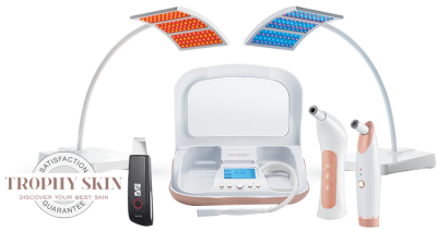 The Best At Home Anti Aging Devices: Complete Guide 2019 | The Home Gear