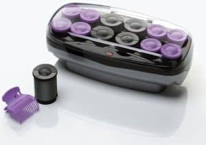 Conair Xtreme Instant Roller