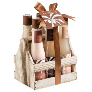 Freida Joe Spa Gift set