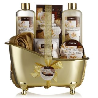 Lovery Spa Gift set
