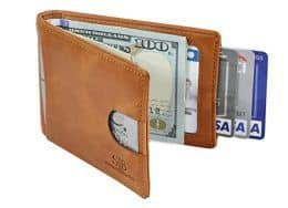 Serman Wallet