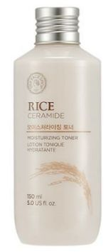 Face shop toner