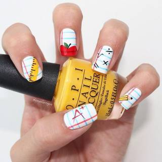 back-to-school-nails